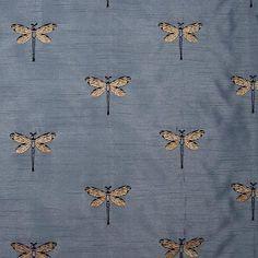 A1715 Lake by Greenhouse Fabrics