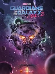 21 Best Watch Hd Gurdian Of The Galaxy Vol 2 Free Hd Print Images