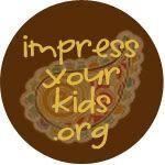 impressyourkids.org