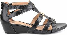 Sofft Women's Bernia Style: 12680-01 Mary Janes, Flip Flops, Sandals, Sneakers, Places, Shoes, Style, Fashion, Tennis