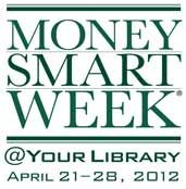 Member libraries are invited to participate during the scheduled week through state planning teams. If no state planning team exists they are encouraged to participate independently through Money Smart Week @ your library.