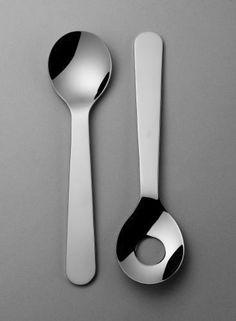 konstantin grcic Product Design #productdesign