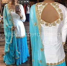 high quality custom made outfits whatsapp +917696747289 International Delivery visit us at https://www.facebook.com/punjabisboutique We do custom suits to match your requirements. We can work together to create stunning Indian outfits especially to match wedding colors, dazzle for a party or any other special occassions. I will create a custom order for you based on your requirements. #Punjabi #SalwarKameez suits, #lehengas, replica outfits, #sarees #blouses , #bridal wear suits, #patiala