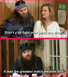 I remember this episode :)