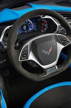 Chevrolet-Corvette_Grand_Sport_2016