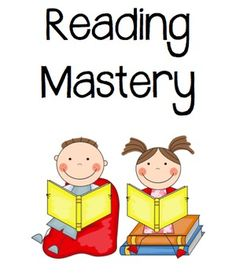 1000 images about reading mastery materials on