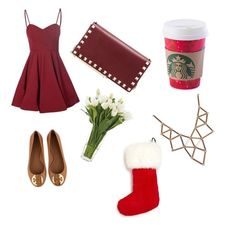 """""""Untitled #3"""" by polyvore1ssanniixs ❤ liked on Polyvore featuring art"""