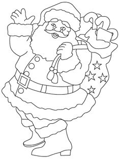 Christmas Tree Clipart, Christmas Yard Art, Christmas Stencils, Christmas Drawing, Christmas Angels, Christmas Crafts, Christmas Images To Color, Christmas Colors, Christmas Themes