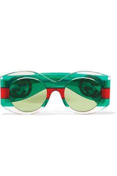 937ded8621 Οι 18 καλύτερες εικόνες του πίνακα γυαλιά ηλίου