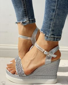 7157dc064801 92 Best Shoes images in 2019 | Shoe boots, Shoes sandals, Slippers