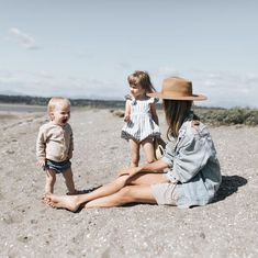 60 Ideas for diy clothes for summer beach style Cute Family, Family Kids, Kids Boys, Family Goals, Diy Summer Clothes, Diy Clothes, Photos Bff, Family Photos, Kids Fashion