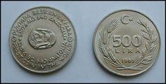 XVIII Uluslararası Anadolu Medeniyet. Serg.1983 -