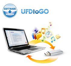ADATA  UV100 SLIM BEVELLED USB 2.0 16GB RED -  - http://sellitsocially.co.uk/adata-uv100-slim-bevelled-usb-2-0-16gb-red/