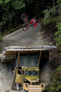 Still Mind – The psychology of action sports – Documentary – BMX, Skiing, Free Running & Surfing Downhill Bike, Mtb Bike, Bmx Bikes, Cycling Bikes, Cool Bikes, Freeride Mtb, Freeride Mountain Bike, Mountain Bike Trails, Moutain Bike