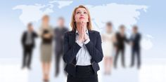 This biblical tip from Ziglar will teach you confidence - Ziglar Vault