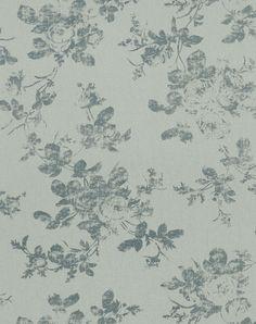 Wallpaper Design 'Hakgala' reference 4400046 - Green  #Paper Moon #Interior Design #Wallpaper