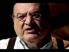 Provocações - O Guardador de Rebanhos (Fernando Pessoa) - Abujamra - 23/...
