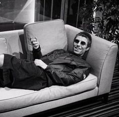 Just Love, Love Him, Liam Gallagher Oasis, Alka Seltzer, Walk The Earth, Rock And Roll, Elsa, Bands, Baby Boy