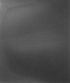 BEAUPIN(Black) by Yoshishige Saito 1972