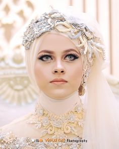 Preparing for a wedding needs a lot of planning, praying and focusing. Every girls' dream is to have a perfect wedding, looking like a princess, distinct, gorgeous, perfect makeup, beautifull…