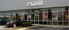 1000 Images About Furniture Stores Louisville Ky On Pinterest New Homes Handmade Furniture