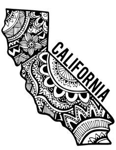 maori tattoos artist in london Cali Tattoo, Hawaiianisches Tattoo, Samoan Tattoo, Mandala Tattoo, Maori Tattoos, Polynesian Tattoos, Back Tattoos, Girl Tattoos, Sleeve Tattoos