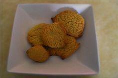 Oudtydse Klapper Koekies Resep – Tyd Vir 'n Lekker Koekie South African Recipes, Coconut Cookies, Lemon Recipes, Cookie Recipes, Sweet Treats, Recipies, Snacks, Baking, Christmas Parties
