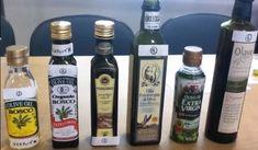硫酸銅まぶしたオリーブや偽オリー油、日本などに数千トンが輸出される!イタリアで警察が強制捜査!