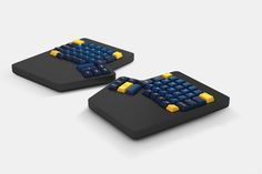 Massdrop x Zambumon GMK Nautilus Custom Keycap Set   2.5K+ Sold   Exclusive Price and Reviews   https://www.massdrop.com/buy/massdrop-x-zambumon-gmk-nautilus-custom-keycap-set   Discover more Custom Keycaps  on @massdrop   The depths of the sea are as mysterious a place as any. In the 1870 Jules Verne novel Twenty Thousand Leagues Under the...