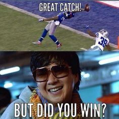 The 15 funniest memes from Cowboys' win over Giants, including Jerry Jones joking with Jay-Z Dallas Cowboys Memes, Cowboys Win, Dallas Cowboys Pictures, Football Jokes, Best Football Team, Dallas Cowboys Football, Dallas Memes, Lsu, Nfl Memes