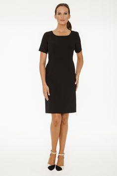 Dress from Dobbin