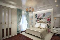Dormitorul ideal în funcție de luna nașterii - Fasingur