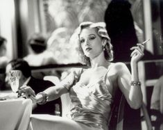 """""""Penelope Ann Miller in """"The Shadow"""" """" Penelope Ann Miller, Crime Film, Murder Mysteries, Live Action, Thriller, The Past, Actresses, Actors, Comics"""