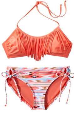 52fcd24ead1a6 Target bathing. Must have for Philippines! Target Bathing Suits