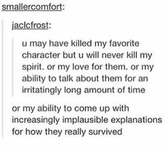 This is me watching Death Note in a nutshell.