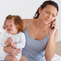 Hold Your Tongue! Please Don't Ever Say These Things to a Brand New Mom Family Goals, Family Life, House Cleaning Services, Alpha Female, Personal Space, Mounted Tv, Family First, Pinterest Popular, Popular Pins