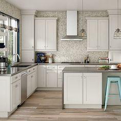 384 best best kitchen design ideas images kitchens kitchen decor rh pinterest com