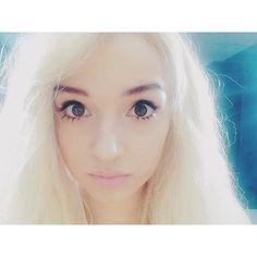 oh where  that poppy | instagram