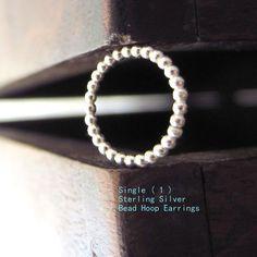 https://www.etsy.com/listing/94115562/1-sterling-silver-bead-hoop-earrings