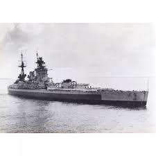 Image result for hms Rodney Island Nations, Global Market, Royal Navy, Battleship, Boat, World, Image, Dinghy, Boats