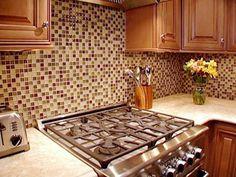 Kitchen Design Ideas from 50-500 Dollars