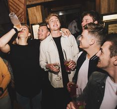 Jack And Conor Maynard, Buttercream Squad, Joe Sugg, Youtubers, Ulzzang, Besties, It Cast, Wattpad, Actors