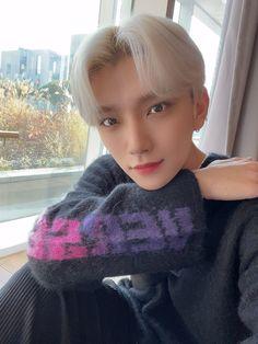 #seventeen #Joshua #Jisoo #조슈아 #지수 #슈아 #세븐틴 #sebong #セブチ #ジョシュア #洪知秀