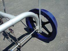 Pin By Ben Abney On Rail Bikes Pinterest Locomotive