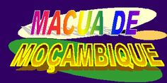 Image of macmoc01a.gif