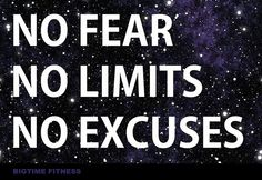 AZ BODYBUILDING!! LET'S GET IT DONE!!! #azbodybuilding #