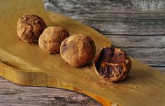 Baked Potato, Muffin, Veggies, Bread, Baking, Breakfast, Ethnic Recipes, Food, Candy
