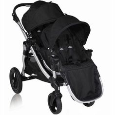 Nice 25 Best Strollers And Car Seats https://mybabydoo.com/2017/10/17/25-best-strollers-car-seats/ In many instances, strollers have to get checked because of absence of space in overhead bins of airplanes. The stroller made it without a scratch, however,