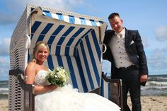 http://www.ihr-hochzeit-fotograf.de Heiraten in Stralsund.Hochzeitsfotograf Standesamt Rathaus Trauung und Eheschließung