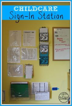 child care provider signs | ... .com/wp-content/uploads/2014/01/childcare-sign-in.jpg